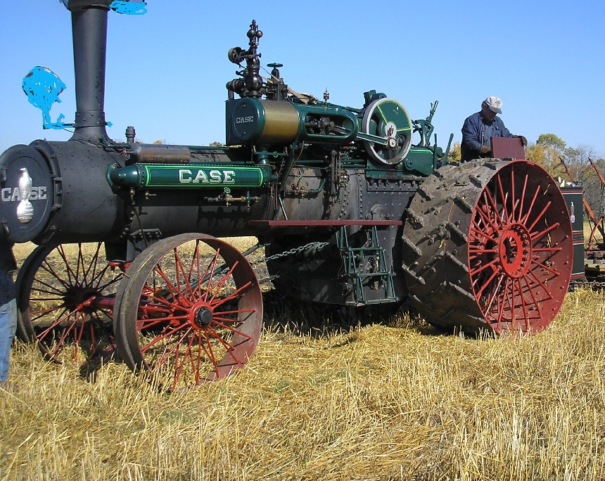 10 Hp Steam Engines For Sale