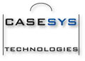Casesys technologies