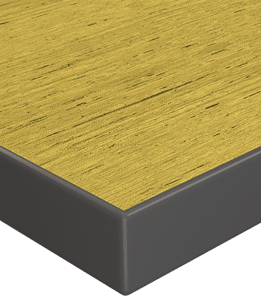 Countertops For Casework Laminate