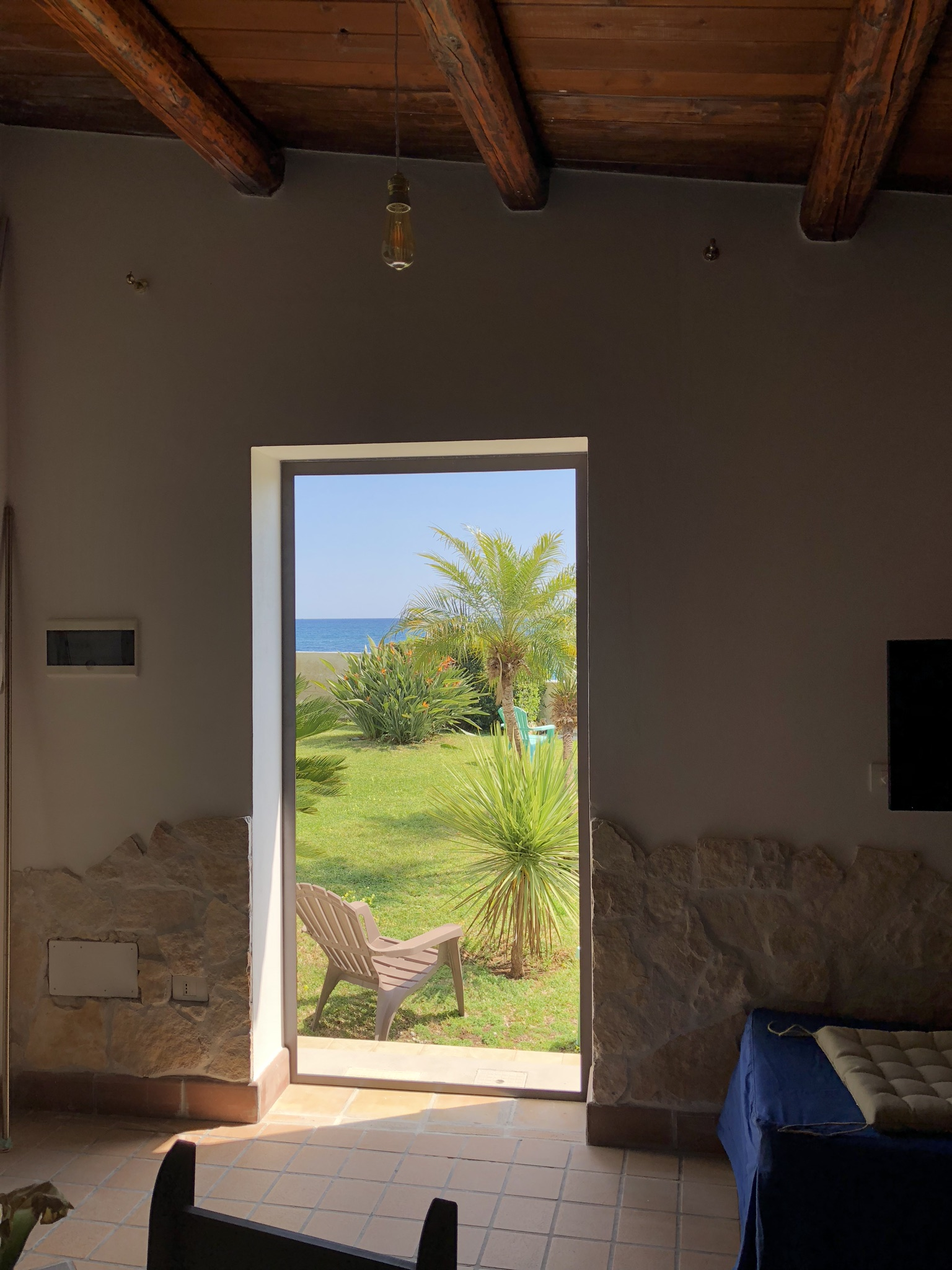 Case Vacanza Avola vacanza in Sicilia a prezzi convenienti vicino Siracusa e Noto  Tra lido di