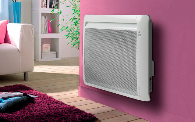 Gas Space Heaters Melbourne  Casey Air