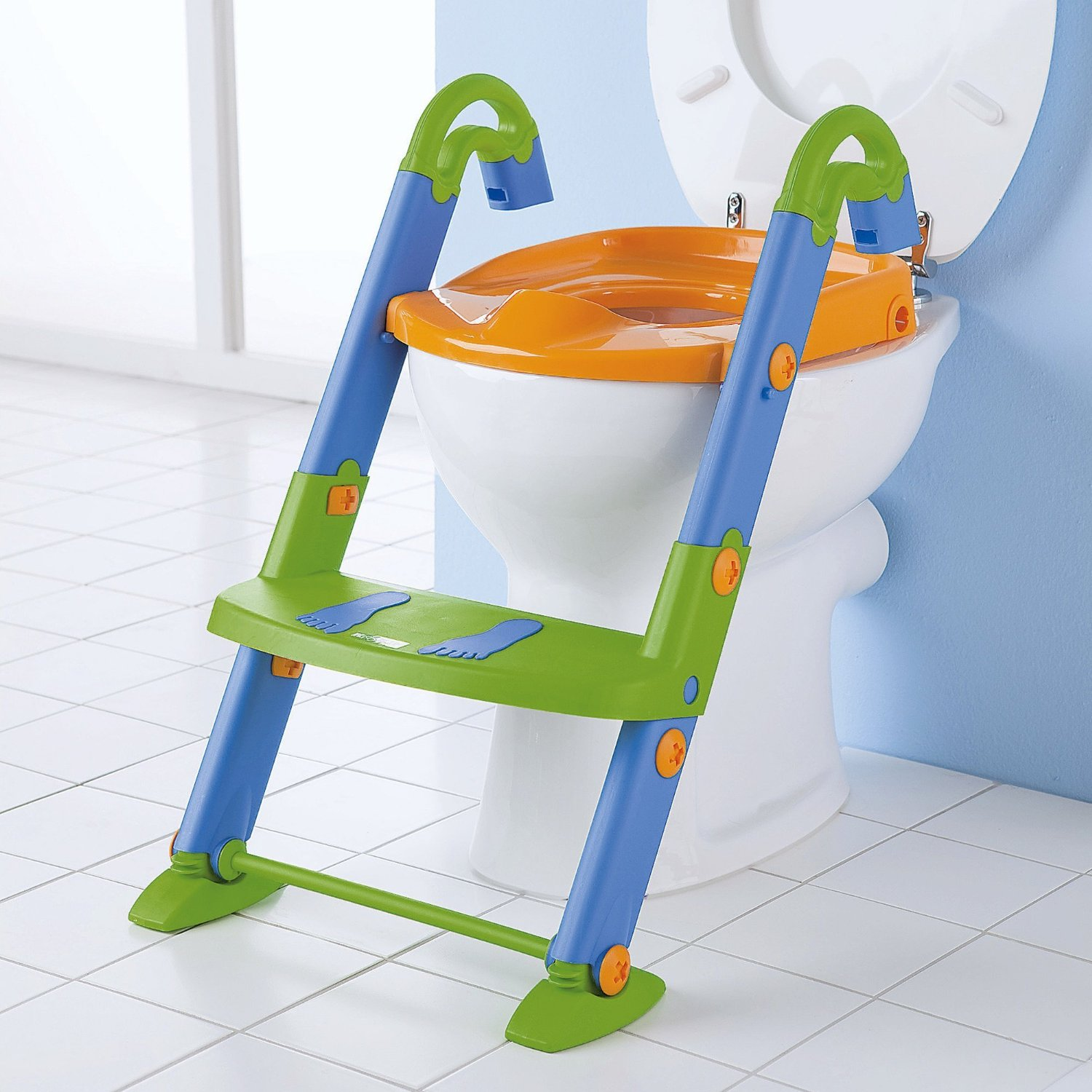 potty chairs for special needs fold up lounge chair product reviews casey barnes