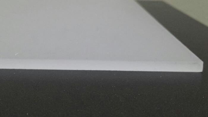 Polycarbonate Panel Sheet