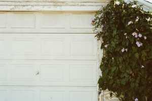garage-roller-doors-narre-warren