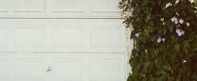 garage roller doors Narre Warren