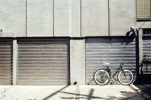 garagedoor-repairs-narre-warren