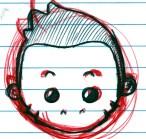 fish-n-chimps-logo-1