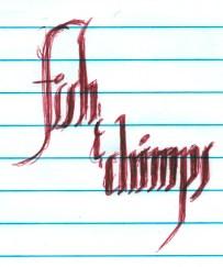 fish-n-chimps-logo