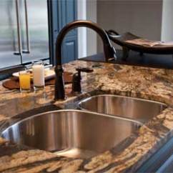 Countertops Kitchen Rugs For Area More Caseys Creative Kitchens Casey S Has You Covered We Have Our Own In House Fabrication Shop Where Fabricate And Install All Types Of Stone Including Granite