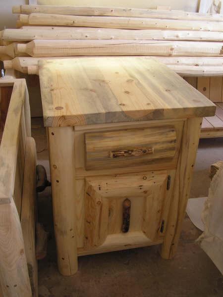 Caseys Lumber