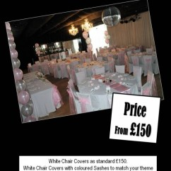 Chair Covers Telford Wooden Outdoor Rocking Chairs Canada Room Hire Prices Casey S Cordingley Hall Event And Functions Venue In Shropshire