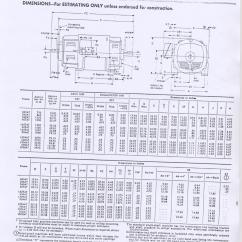 Shunt Motor Wiring Diagram Tub And Shower Plumbing Honda Vfr 750 Fuse Box Cb 400
