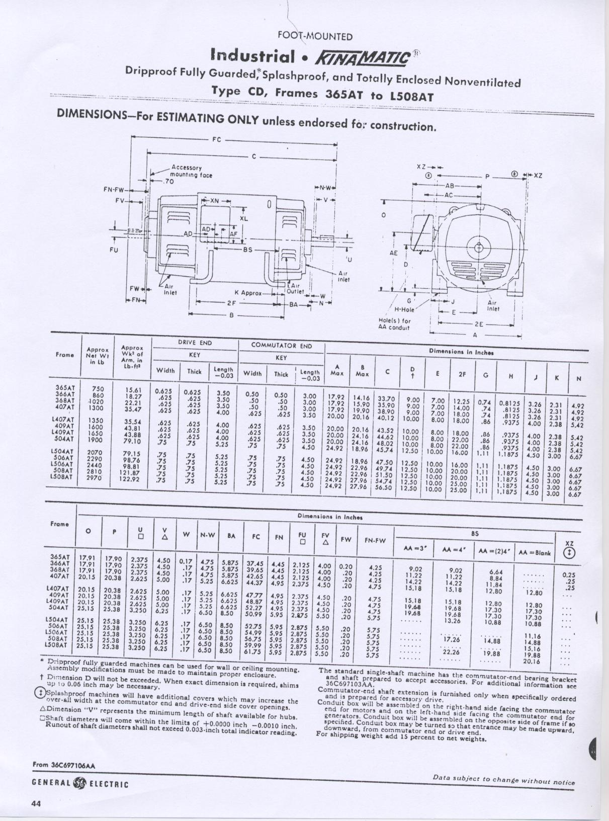 shunt signal wiring diagram 1996 honda civic fuse vfr 750 box cb 400