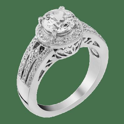 pandjeshuis-cash-direct-zilveren ring