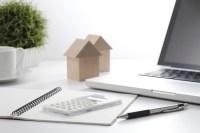 Baufinanzierung: Was zu beachten ist - Finanznachrichten ...