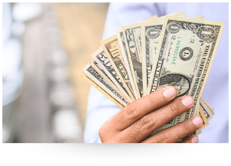 pay day lending options by means of unemployment