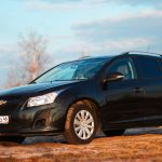 Chevy Cruze Problems And Top Complaints Cash Cars Buyer