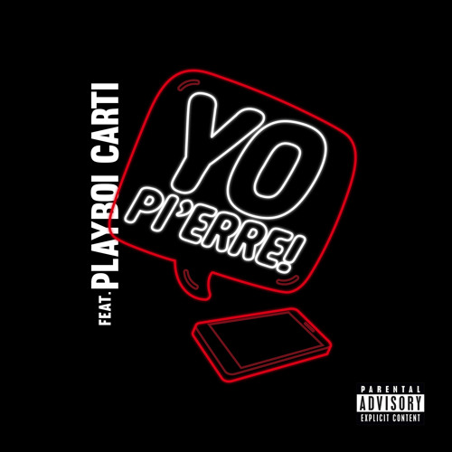 Music: Pierre Bourne ft Playboi Carti