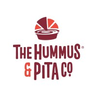 Hummus & Pita Co. Promo Code & Coupon