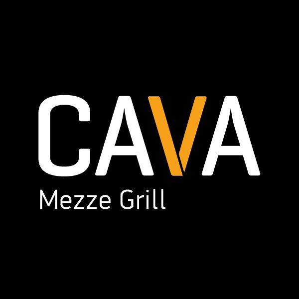 Cava Grill