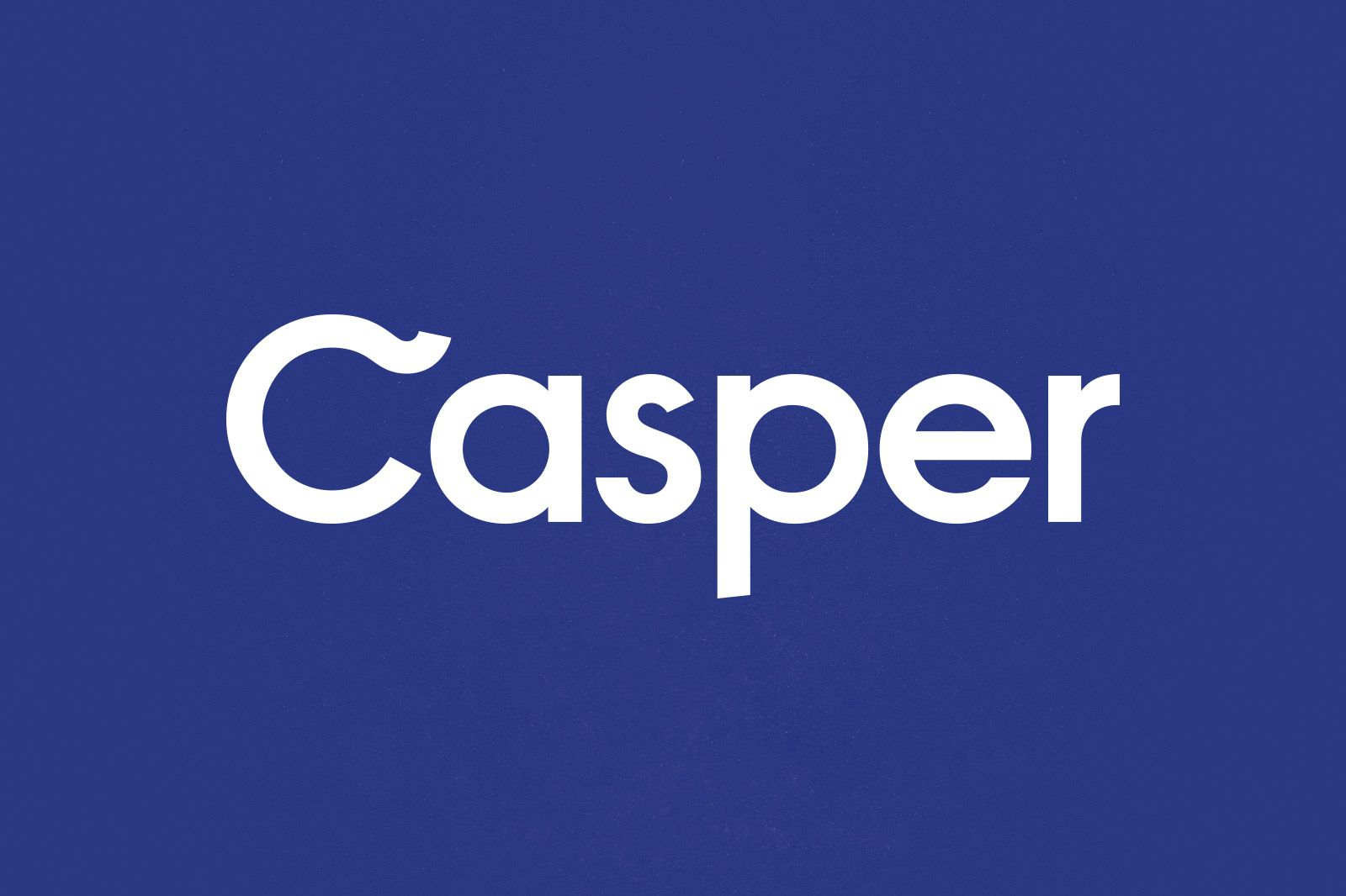 Casper promo code 75