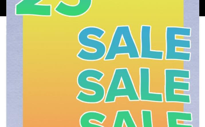d31a297bfbd Converse 25 OFF: When are Converse 25% OFF / $25 Shoes Sales?