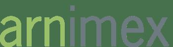 IFS Audit Arnimex 2020 weer positief
