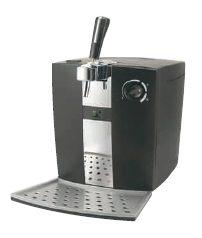 machine a biere carrefour hbt500 11