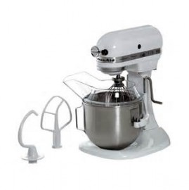 Image Result For Kitchenaid Extensions