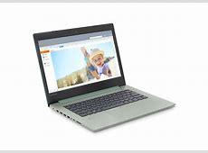 ordinateur portable d occasion caen