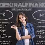 Helping You Better Understand Personal Finance With These Simple To Follow Tips