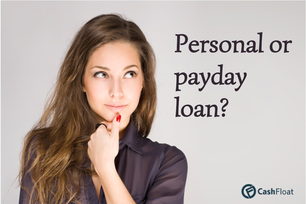 Compare Loans Personal Loans And Payday Loans Cashfloat