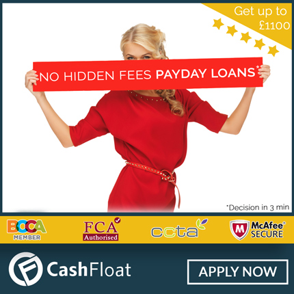 Image Result For Online Loans No Credit Check Guaranteed Approval