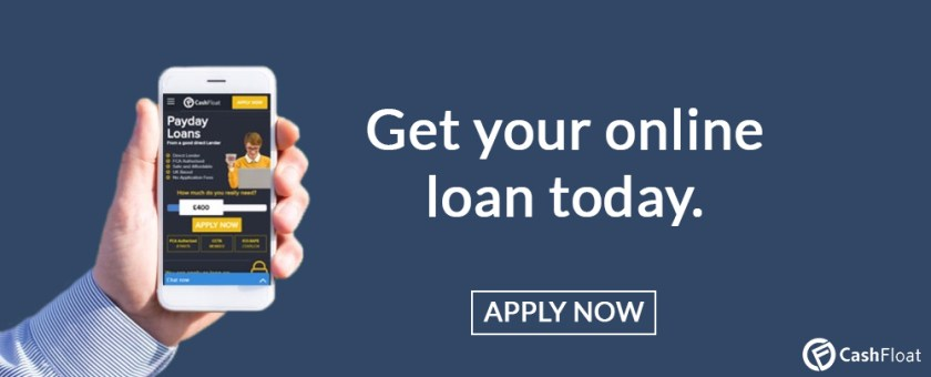 salaryday personal loans that may seek advise from chime