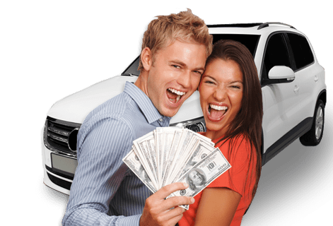 Sell My Junk Car For Top Dollar >> Cash For Cars | Sell My Car | Long Island 631-226-2277