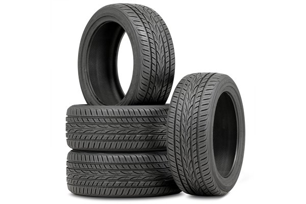 Important Guide for Your Car Tyres