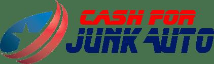 Cash for Junk Auto