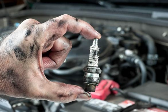 How to Replace Spark Plugs On Your Own Car
