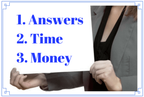 Cash Life Mastery Provides Answers Time and Money