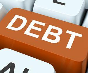 Debt Consolidation Risks