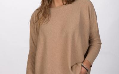 Useful tips to maintain your cashmere clothes