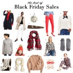 2017 Guide to Black Friday Sales