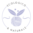 Ecologico e naturale