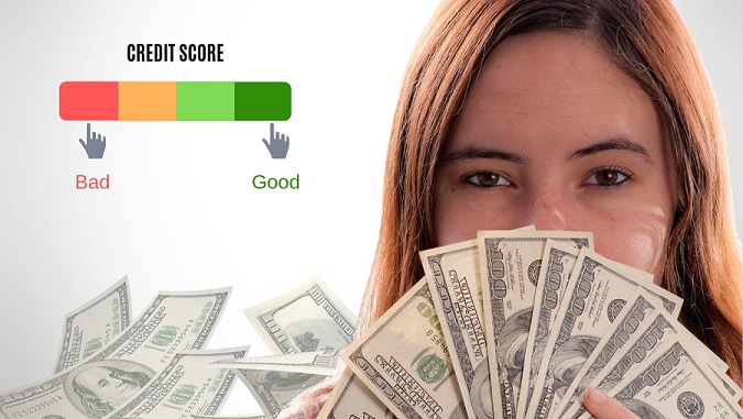 cash advance financial products which acknowledge unemployment perks