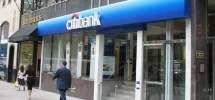 Citibank Near Me