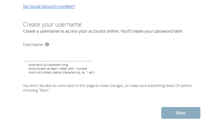 Chase Bank Login How To Log On And How To Enroll Cashprof