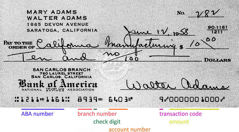 Wells Fargo Routing Number   See complete list here - CashProf on