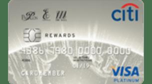 สมัครบัตรเครดิตออนไลน์ บัตรเครดิต_ซิตี้เอ็ม-วีซ่า-รีวอร์ด