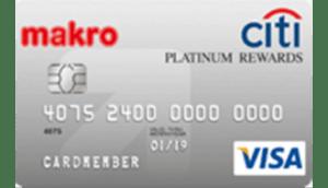 สมัครบัตรเครดิตออนไลน์ บัตรเครดิต_แม็คโคร-แพลตตินั่ม-รีวอร์ด