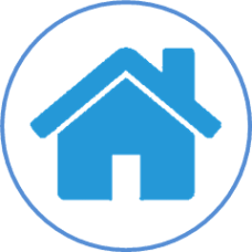 Housing Loan_refinance รีไฟแนนซ์สินเชื่อบ้าน